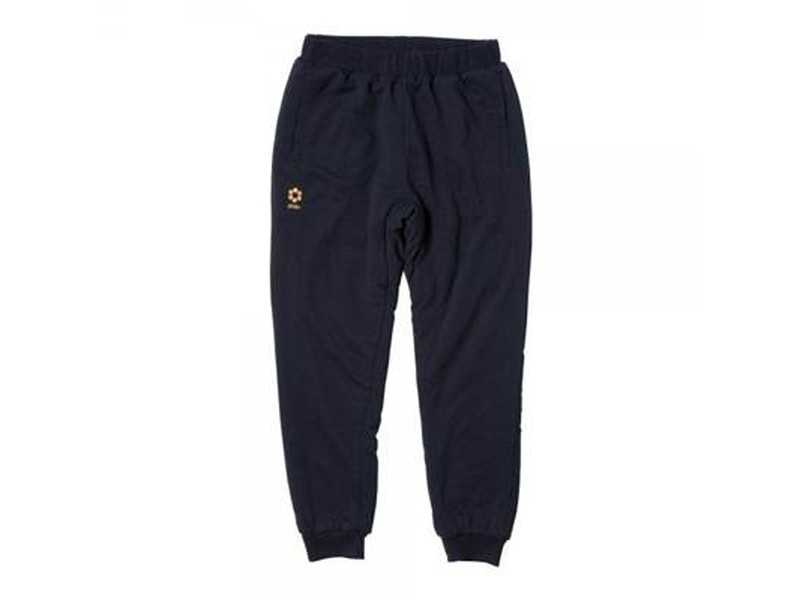 スフィーダ SWEAT BOA PANTS