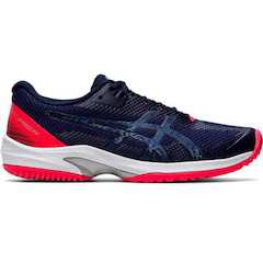 [アシックス] COURT SPEED FF OC 1042A082