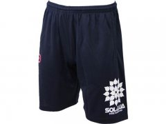 グランデ JUNIOR BACIC GAME PANTS