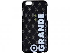 GRANDE MONOGRAM iPhone6sケース