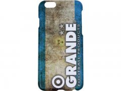 GRANDE NATIONAL iPhone6sケース
