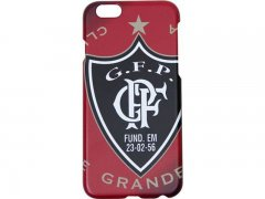 GRANDE G.F.P iPhone6sケース