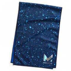 [ミッション(MISSION)] MAX C TOWEL PARTICLE E BL クールタオル 109204