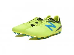 [ニューバランス] FURON MID-LEVEL HG MSFMHHM32E